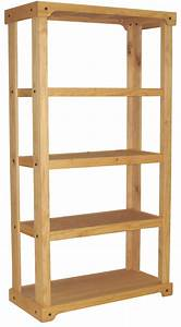 Commercial, Wooden, Storage, Display, Stand