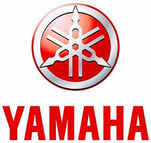 Yamaha logo | Motorcycle Brands