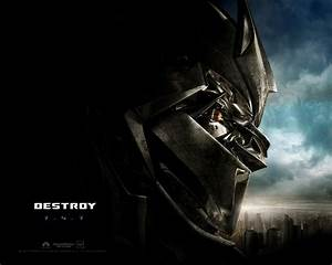 Transformers images Transformers Movie: Megatron HD ...