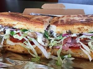 These are Michigan's 10 best sub sandwich shops - YouTube