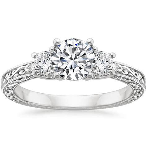 engagement rings design your own design your own engagement ring wedding and