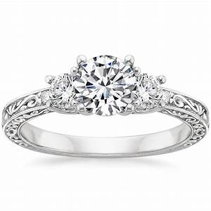 Design your own engagement ring online wedding and for Wedding rings on line