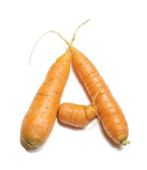 Alimenti Contengono Il Rame Rapa Propriet 224 Valori Nutrizionali Calorie Cure
