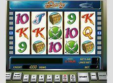 Sharky online slot 155 GAMES