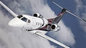 Rv Travel Planner Embraer Phenom 300 Emerging As Industry Leader Aopa