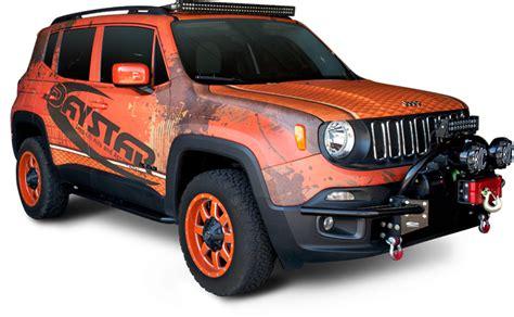 Free Vehicle Wrap Templates by Pro Vehicle Outlines Professional Vehicle Wrap Templates