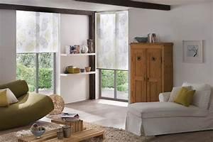 Home Wohnideen Plissee Rollo : seitenzugrollos springrollos dachfensterrollos jalousa ~ Bigdaddyawards.com Haus und Dekorationen
