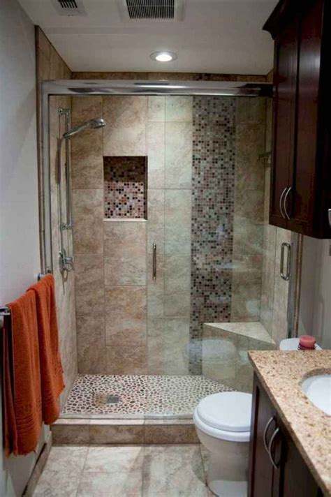 incredible small bathroom remodel ideas