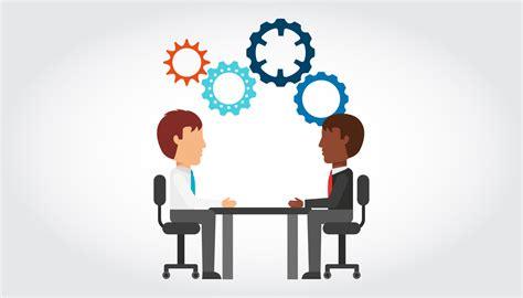 judgement versus understanding positive communication pro