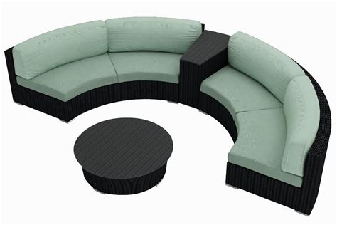 small outdoor sectional sofa small sectional sofas reviews small curved sectional sofa