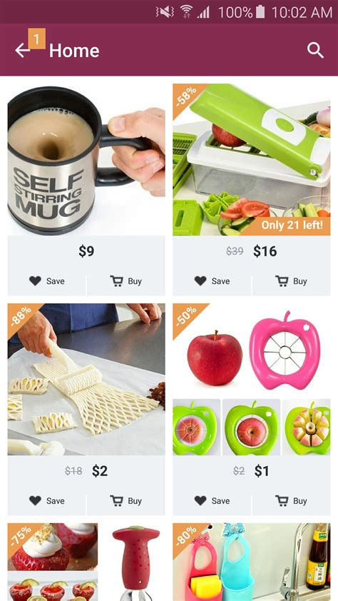 shopping home decor home design decor shopping appstore for