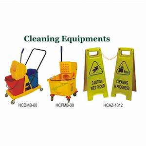 House Cleaning: House Cleaning Machines India