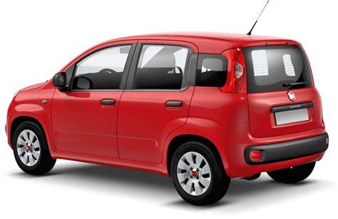 Panda Fiat by Listino Fiat Panda Prezzo Scheda Tecnica Consumi