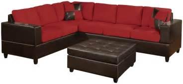 discount sofa buy cheap sofa cheap sofa beds
