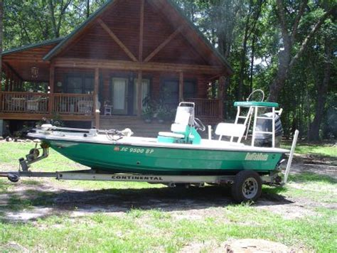 Used Flats Boats For Sale Charleston Sc by Build Your Own Pontoon Boat Cheap