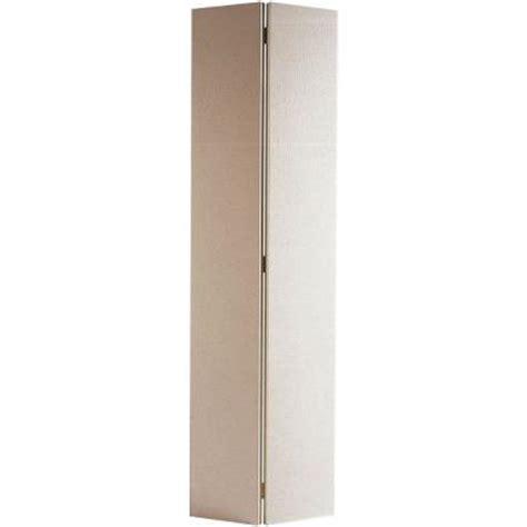 hollow interior doors home depot masonite 30 in x 80 in smooth flush hardboard hollow