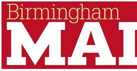 an apology to the family of julie lynch birmingham mail