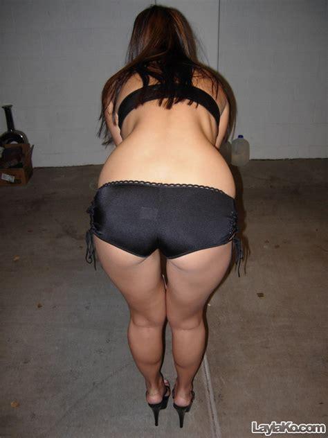 Layla Ko Shades Set To Stun