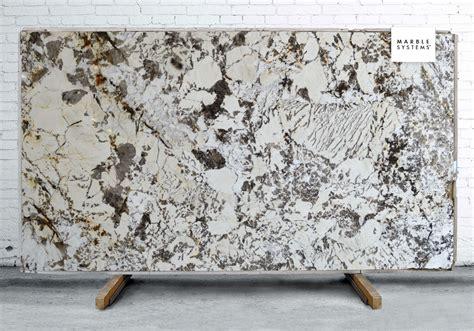 alpinus polished granite slab random 1 1 4 marble system