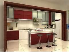 Dapur Bersih Desain Rumah Contoh Desain Rumah Minimalis Rumah Nyaman Di Kawasan Depok Jakarta Mas Jamal Rumah Sederhana Sehat Terbaik 2015