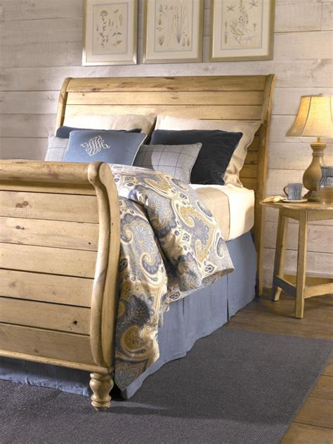 sleigh bed woodworking plans plans diy