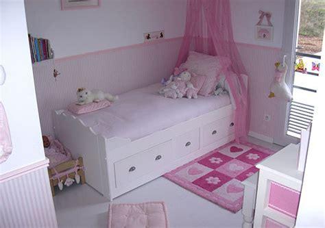 decoration chambre fille 9 ans idee deco chambre fille 3 ans chaios com