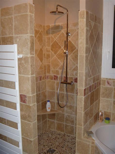 prix pour faire une salle de bain prix pour refaire une salle de bain en moyenne faire une salle de bain pas cher elrup