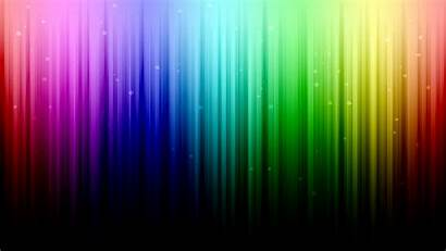 Rainbow Wallpapers Px