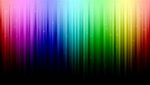rainbow abstract backgrounds 1694 hd wallpapers Abstract ...