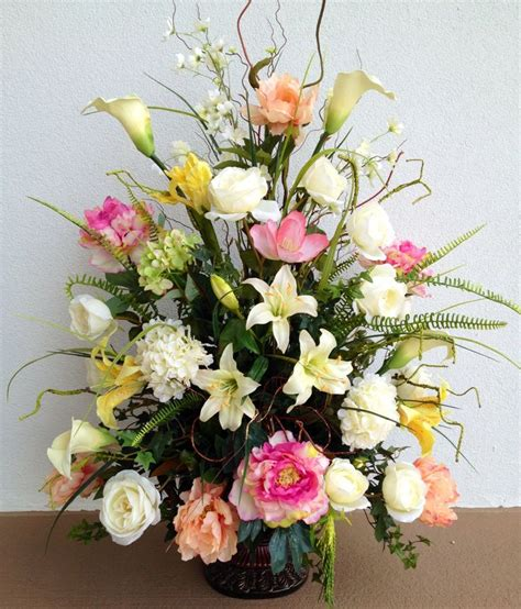 5005 how to make wedding bouquets 17 best images about floral arrangements on 5005