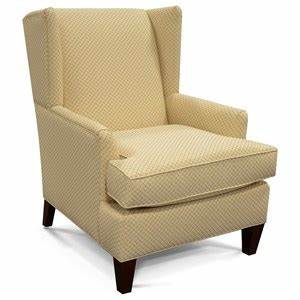 england furniture collections at lapeer furniture With lapeer furniture and mattress store