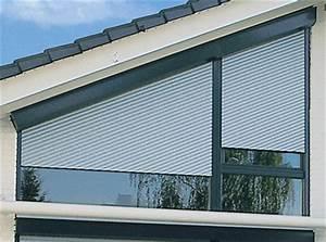 Jalousien Schräge Fenster : rollladen der jeder fensterform gewachsen ist schr grolll den f r dreieckige und ~ Watch28wear.com Haus und Dekorationen