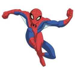 image the spectacular spider png battle wiki fandom powered by wikia