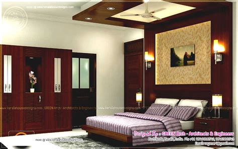 Bedroom Furniture Design Ideas India by Bedroom Indian Design East Designs Soezzy Easy