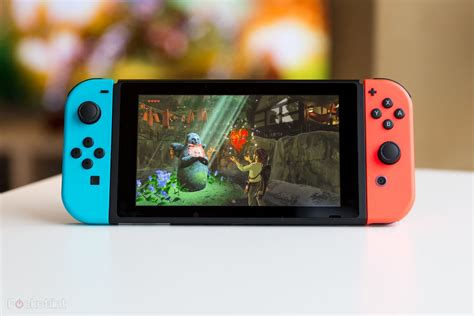nintendo switch games 3ds titles pocket launch game deals lint gaming revealed amazon pack prime zelda accessories highlights direct feature