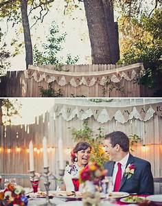 Real Wedding: Vanessa + Chris' Vintage Spanish Wedding