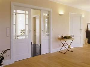 Innentüren Streichen Farbe : 1000 ideen zu wohnzimmer fenster auf pinterest ~ Lizthompson.info Haus und Dekorationen
