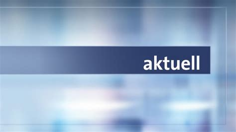 We did not find results for: SR-Mediathek.de: Übersicht: aktuell (17 Uhr)