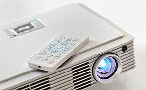 The Best 4k Projector 2020 Review With Buying Guide From