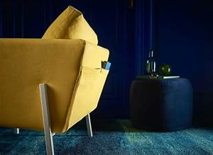 Fauteuil Jaune Ikea : catalogue ikea 2018 quelques id es d co ne pas manquer ~ Teatrodelosmanantiales.com Idées de Décoration