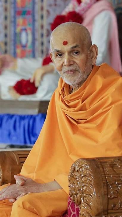 Wallpapers Swami Mahant Maharaj Shreeji Swaminarayan Bhagwan