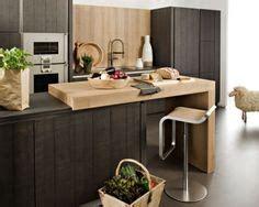 cuisiniste darty îlot de cuisine on cuisine kitchen islands