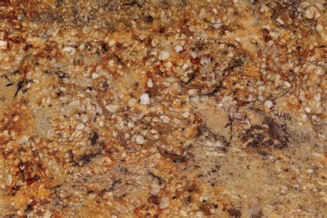 granite golden sun colorado surfaces