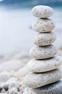 Bilder Feng Shui Steine : fengshui steine stockbild bild von auslegung strand 3050175 ~ Whattoseeinmadrid.com Haus und Dekorationen