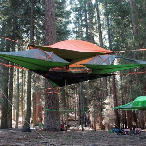 Tent Hammock For Two by 25 Best Ideas About 2 Person Hammock Tent On