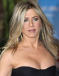 Jennifer Aniston Com