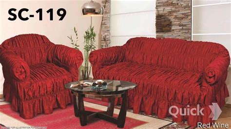 Sofa Cover Price by Sofa Covers Buy Sofa Covers In Pakistan Rang Pk