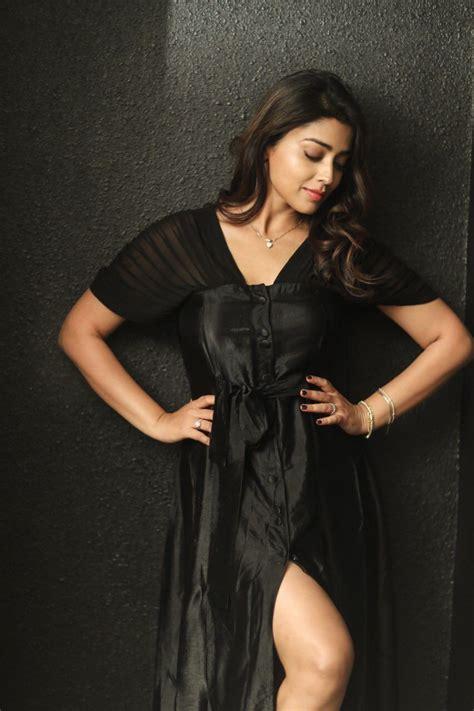 Shriya Saran Indian Actress Photos Blouse Design Models Indian Actresses