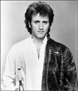 The Straight 68: Frank Stallone is Dead.
