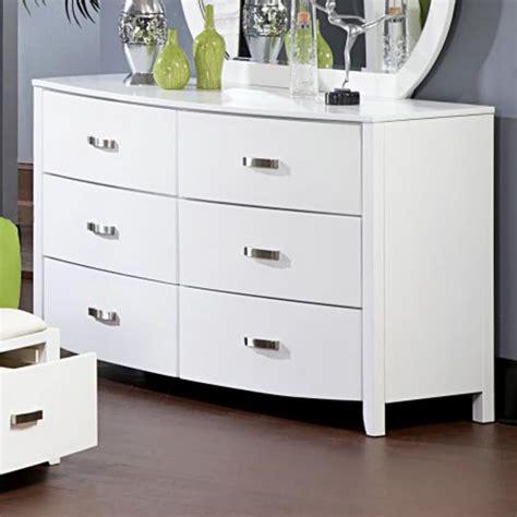 white 6 drawer dresser white 6 drawer dresser with mirror bestdressers 2017
